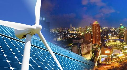 turbine-city-scene