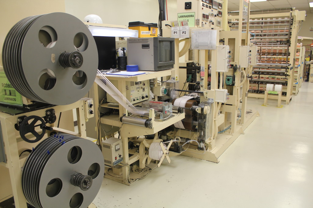 MANUFACTURING_photo1