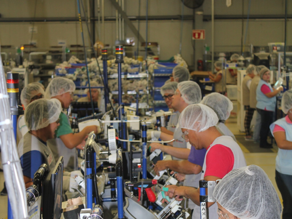 MANUFACTURING_photo2